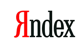 Яndex